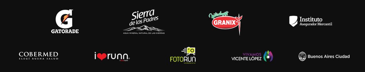 sponsors.fw
