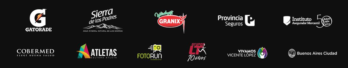sponsors.fw_