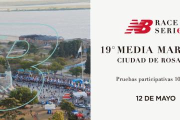Media de Rosario
