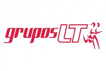 Grupos LT