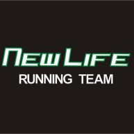 New Life Running Team