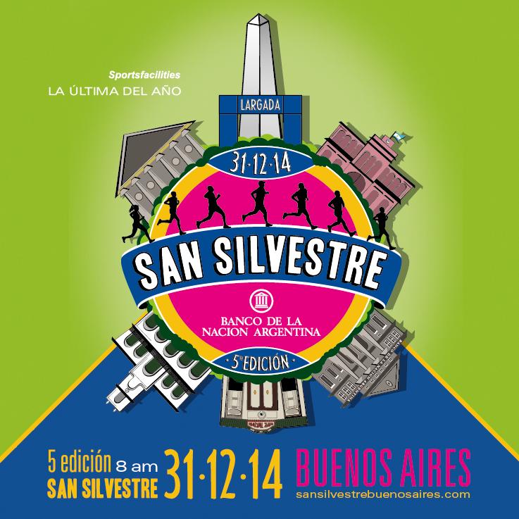 FLYER_736 X 736_San Silvestre