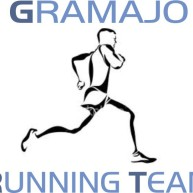 Gramajo Running Team