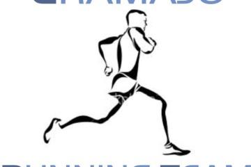 Gramajo Running Team