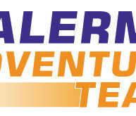 Palermo Adventure Team