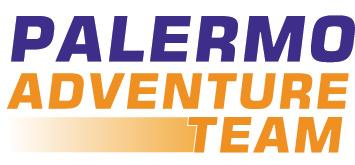 Palermo Adventure Team