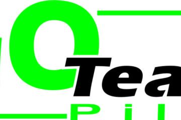 Go Team Pilar