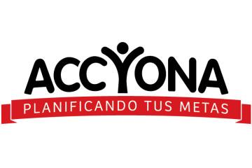 Accyona