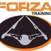 Forza Training