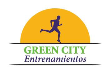 Greencity Entrenamientos