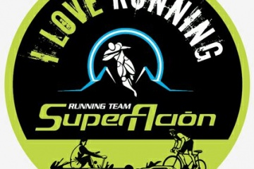 Running Team SuperAción