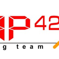 Lap 42 Running Team