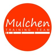 Mulchen Training Team