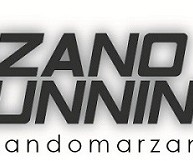 Marzano Running Teams