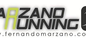 Marzano Running Teams