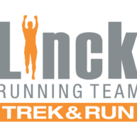 _Linck Running Team