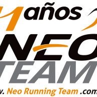 Neo Running Team