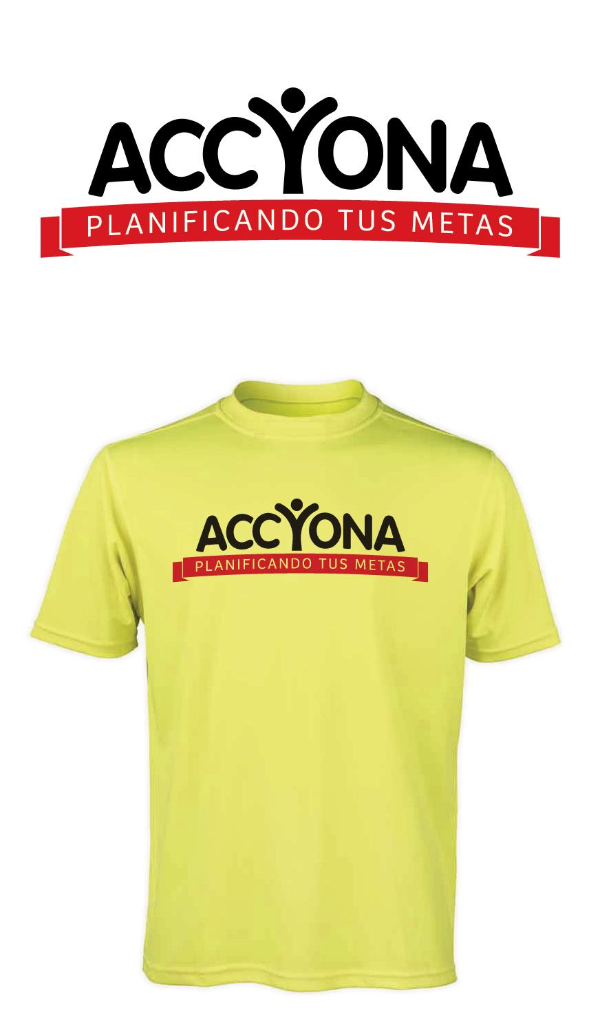 remera accyona 2013-01 (1)