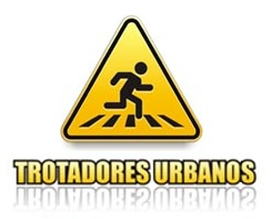 Trotadores Urbanos