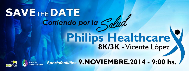 Philips_1024-x-470