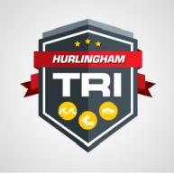 HURLINGHAM TRI