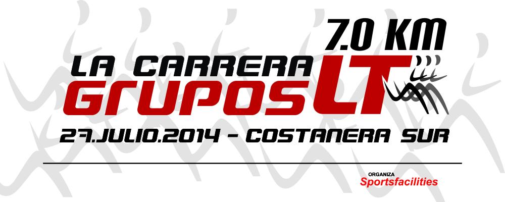 banner GRUPOS LT 2014_1000 dpi