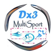 Dx3 Multisport