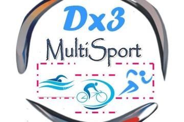 Dx3 Multisport