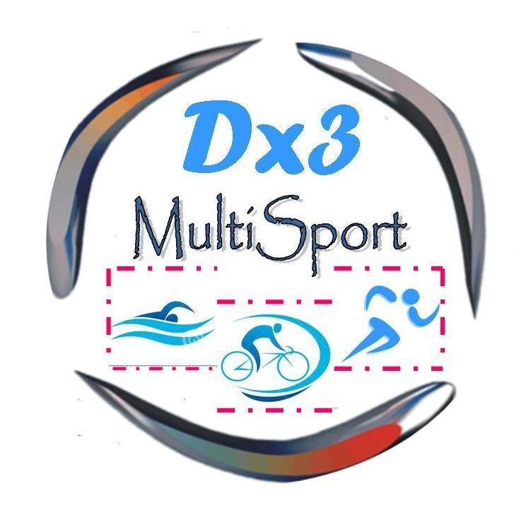 dx3 2