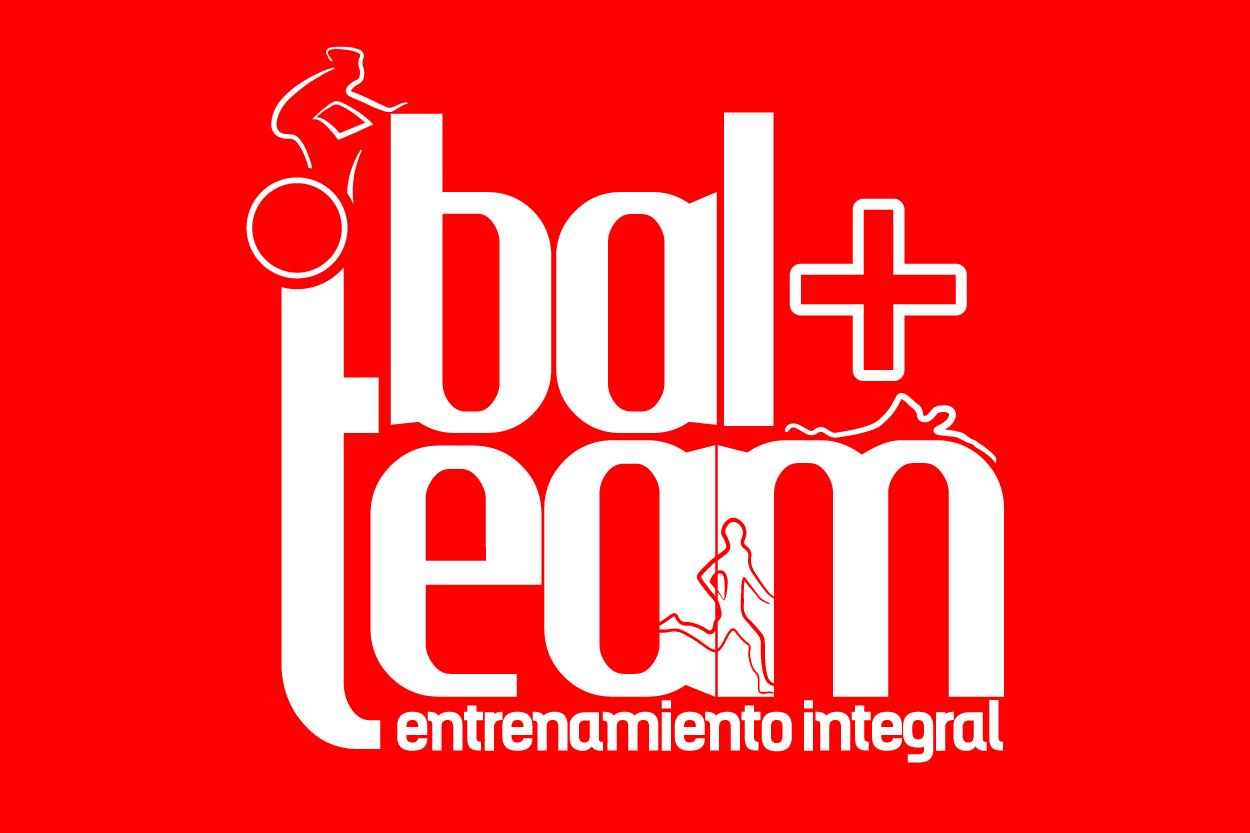 Bal+Team400x600_Artboard 2