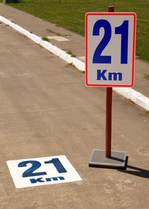 carteles-indicadoreskm2