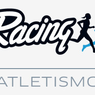 Atletismo Racing Club