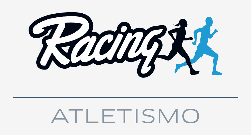 logo-atletismoRacing
