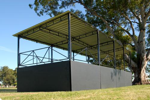 palco1