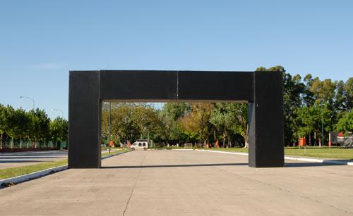 porticos5