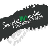 Simplemente Running Team