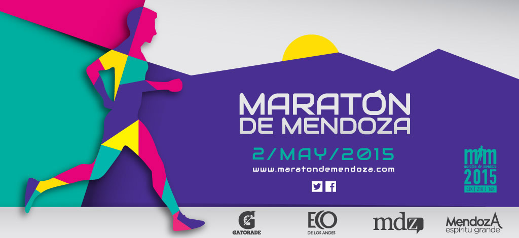 1024x470 Maraton MEndoza