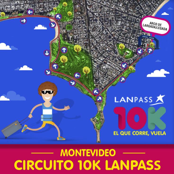 Flyer Publicitario_736px x 736px LAN circuito