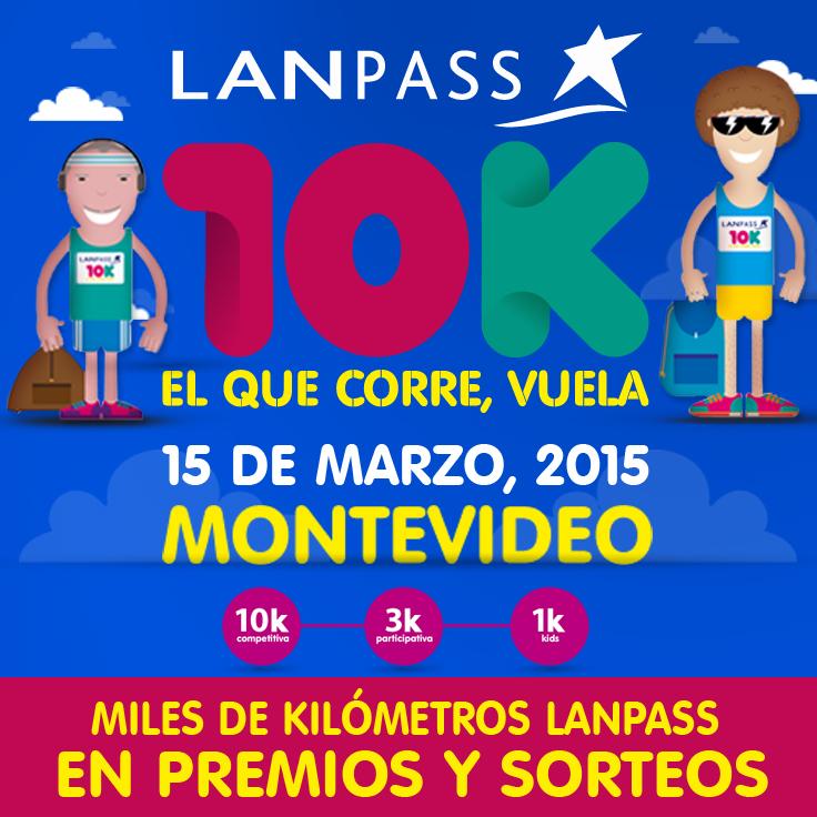 Flyer Publicitario_736px x 736px LAN miles de km