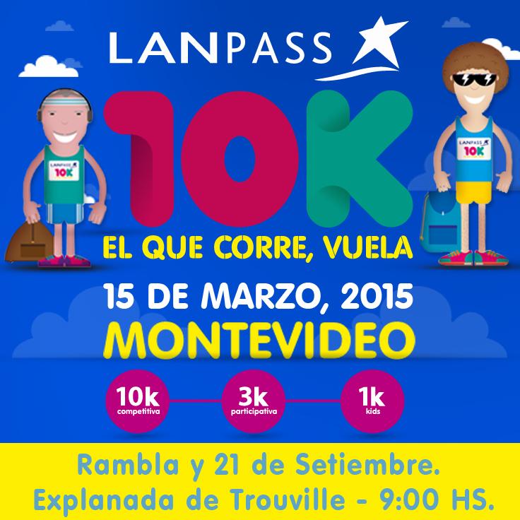 Flyer Publicitario_736px x 736px LAN