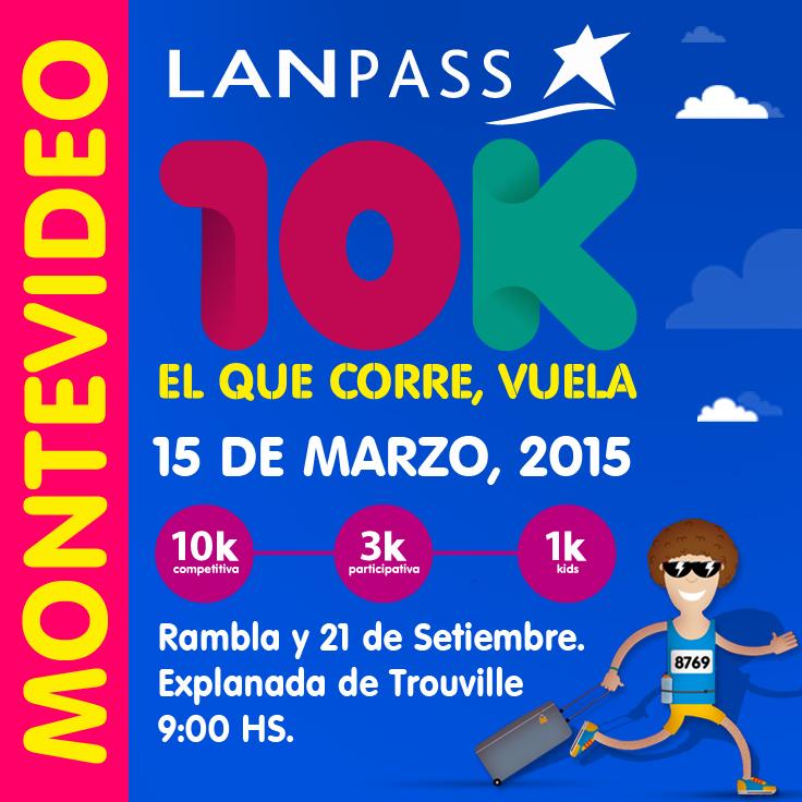 Flyer Publicitario_736px x 736px LAN_OP2