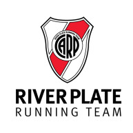 River Running Team