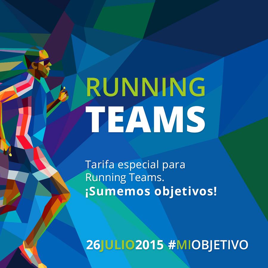 Running teamsl 900X900