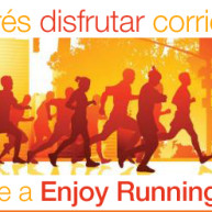Enjoy Running Team
