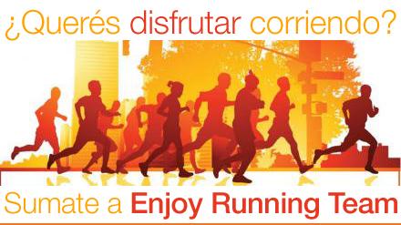 enjoy-running-banner