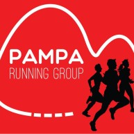 Pampa Running Group