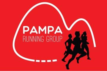 Pampa Running Group