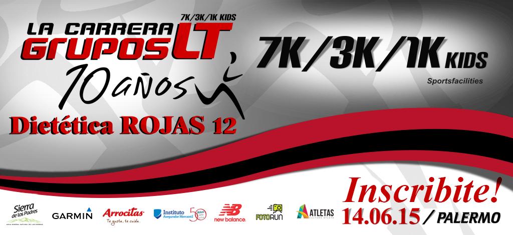 1024-X-470-c-sponsors1