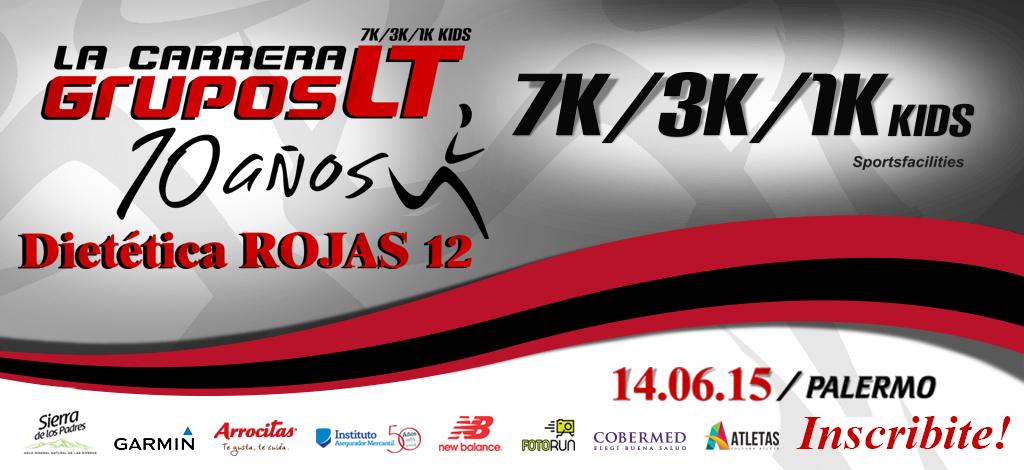 1024 X 470 c sponsors
