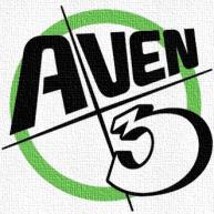 Aven3